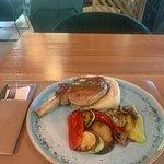 Fotografija – Trastevere Restobar