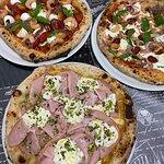 Foto di Pizzeria Sole E Luna Di Costantini Raul