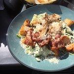 Bilde fra Restaurant Enok Nilsen