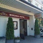 Photo of Wironia Restaurant