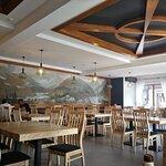 Photo of Restauracja Przelom