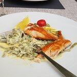 Fotografija – Restaurant Kavana Medulic