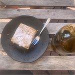 Zdjęcie Mahedik Cafe