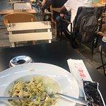 Esmer Cafe resmi