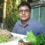 Bilde fra Serendib Restaurant
