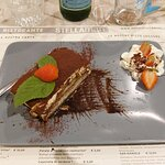 Zdjęcie Stellamare Food & Drinks