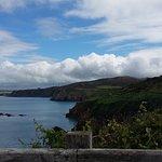 Photo de Fishguard Bay Yacht Club – Clwb Hwylio Bae Abergwaun