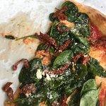 Photo of Pizza Pany