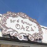 Zdjęcie Bar & Restaurant Oaza