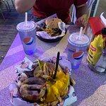 Foto Doo Wop Diner