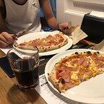 Photo of Pizza Dellarosso