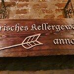 Bilde fra Brauberger zu Lubeck