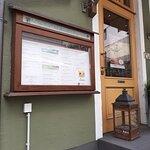 Foto van Restaurant & Hotel Alt Montjoie