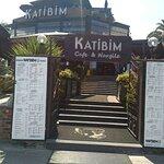 صورة فوتوغرافية لـ Katibim