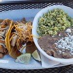 Foto van Azul Latin Kitchen