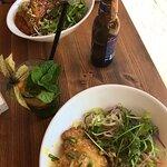 Zdjęcie Cowei Restaurant
