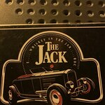 Photo of The Jack