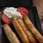 Photo of Anatolia Restaurant & Lounge