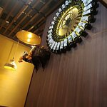 新泰东南亚餐厅(湾仔店)照片