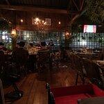 ภาพถ่ายของ The River Restaurant And Bar