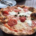 Photo of Pizzeria Marco