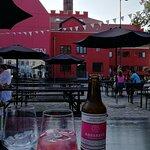 Billede af Lundbergs Spisehus