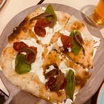 Foto van Facce Da Pizza