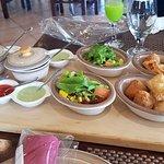 صورة فوتوغرافية لـ مطعم سبيرز البرازيلي