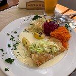 Photo of Weranda