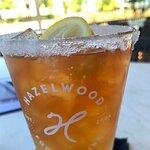 Bilde fra Hazelwood Food and Drink
