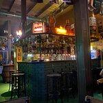Photo of Green Pub