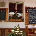 Fotografia lokality Chillis Café