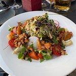 Imlauer Sky - Bar & Restaurant Foto