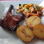 Photo of Restaurant Sa Mata