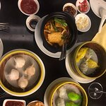 Ảnh về Ming Restaurant
