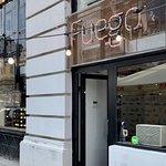 Photo of Fuego - Bar & Grill by Bracia Collins