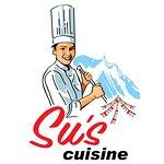 Photo de Su's Cuisine