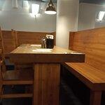 Valokuva: Ravintola Pannu