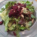 Φωτογραφία: Salad Up