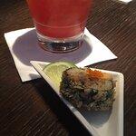 Fotografie: Planet Sushi