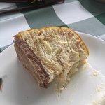Strohauer's Cafe alt Heidelberg照片