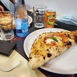 صورة فوتوغرافية لـ Pizza D'Artista - Póvoa de Varzim