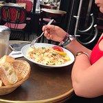 ภาพถ่ายของ Le Montparnasse Café