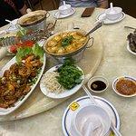 Nam Sing Chinese Restaurant照片