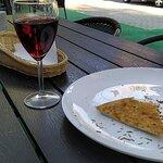 Photo of Pizzeria Prosciutto