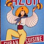 Photo of Sazon Cuban Cuisine