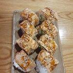 Photo of W S H O K U - Sushi - Ramen Bar
