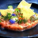 Foto van Restaurant Mio Sogno