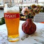 Zdjęcie Enoteka Warszawska