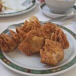 Bilde fra Restaurante Chino Jade Garden